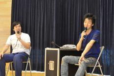 WJD in Tohoku 2014(山形の巻)_b0008475_22455518.jpg