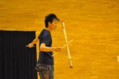 WJD in Tohoku 2014(山形の巻)_b0008475_22455884.jpg
