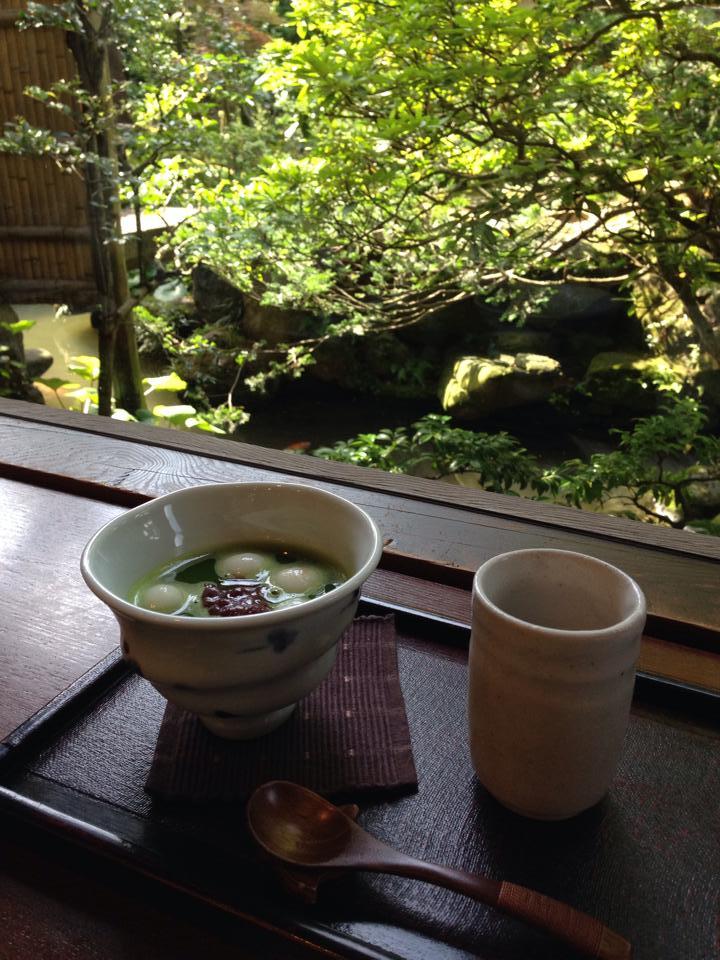tea@Kanazawa_b0195783_15572834.jpg