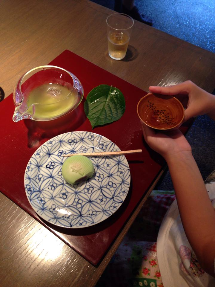 tea@Kanazawa_b0195783_16101314.jpg