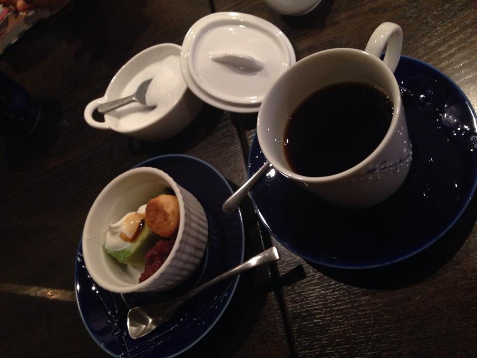tea@Kanazawa_b0195783_16104978.jpg