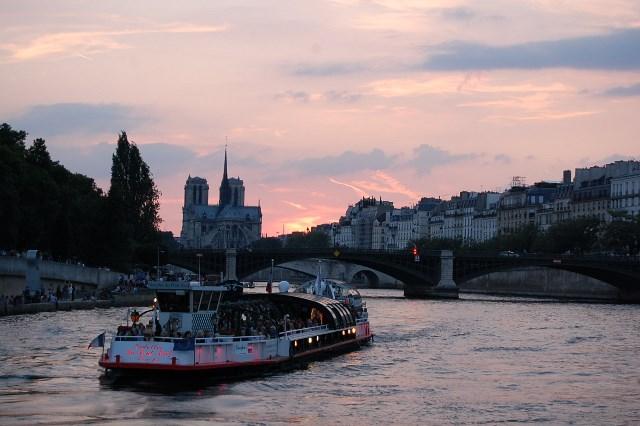 ふたり旅~paris_f0160185_1751429.jpg
