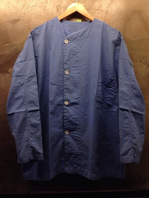 7月16日(水)大阪店ヴィンテージ入荷!#2 VintageMilitary編!!(大阪アメ村店)_c0078587_17303055.jpg