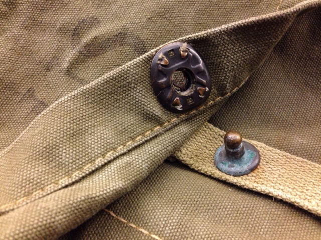 7月16日(水)大阪店ヴィンテージ入荷!#2 VintageMilitary編!!(大阪アメ村店)_c0078587_17341771.jpg