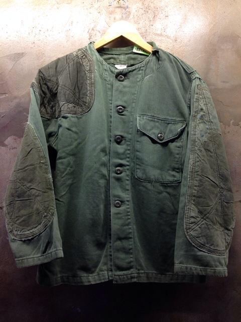 7月16日(水)大阪店ヴィンテージ入荷!#2 VintageMilitary編!!(大阪アメ村店)_c0078587_17403366.jpg