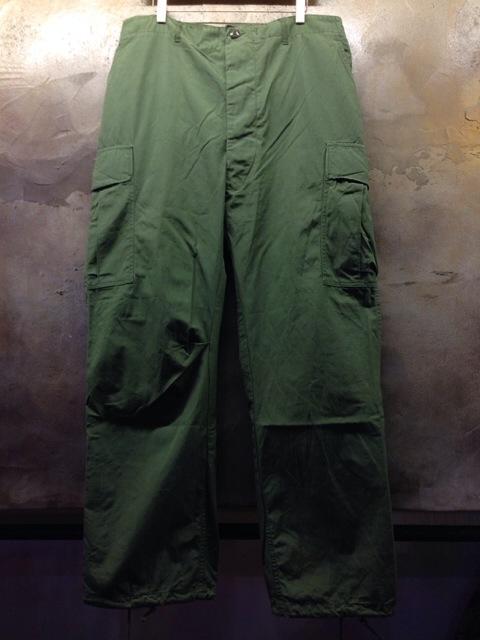 7月16日(水)大阪店ヴィンテージ入荷!#2 VintageMilitary編!!(大阪アメ村店)_c0078587_17454151.jpg