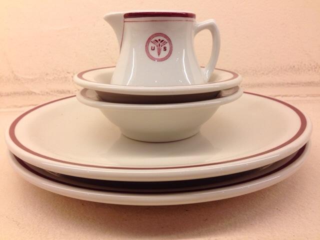 7月16日(水)大阪店ヴィンテージ入荷!#2 VintageMilitary編!!(大阪アメ村店)_c0078587_17484574.jpg