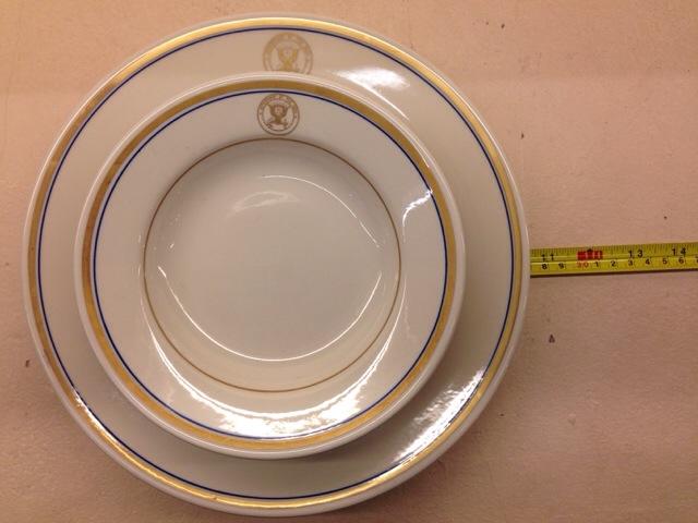 7月16日(水)大阪店ヴィンテージ入荷!#2 VintageMilitary編!!(大阪アメ村店)_c0078587_1752414.jpg