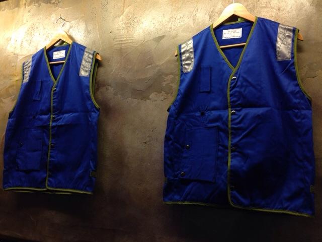 7月16日(水)大阪店ヴィンテージ入荷!#3 VintageMilitary編!!(大阪アメ村店)_c0078587_1754324.jpg