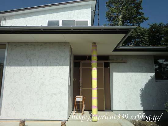【家づくり】 建具の取り付け_c0293787_1017973.png