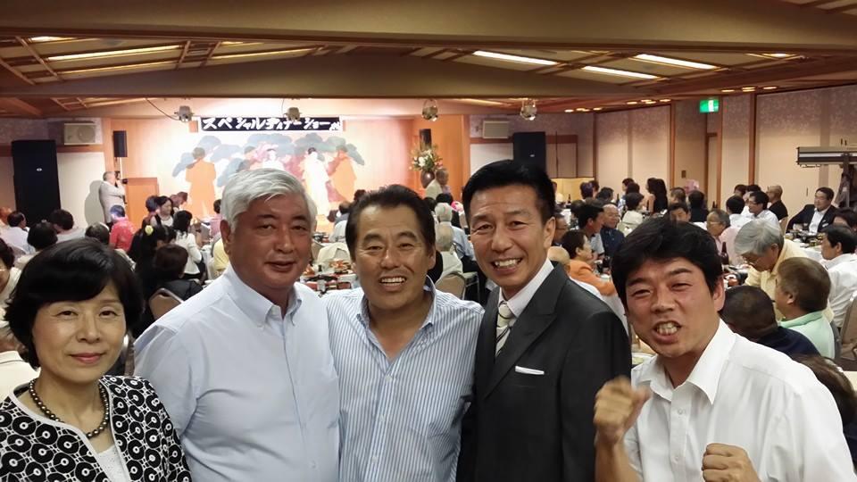 吉村明宏の画像 p1_34