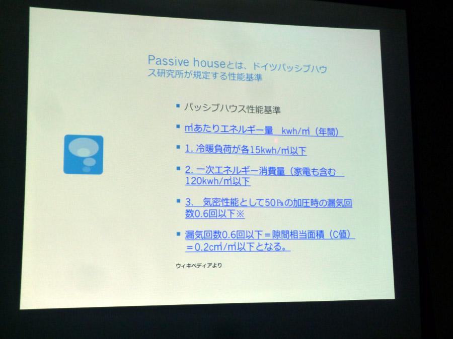 新住協秋田支部の勉強会_f0150893_1922871.jpg