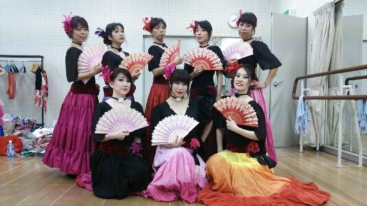 新規写真掲載  公演舞台裏_c0201916_10352542.jpg