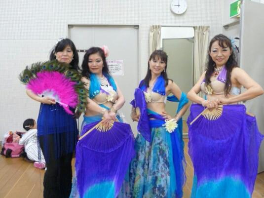 新規写真掲載  公演舞台裏_c0201916_2245196.jpg