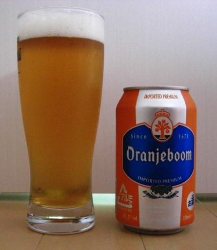 オレンジブーン~麦酒酔噺その230~終わっちゃいましたね。。_b0081121_630412.jpg
