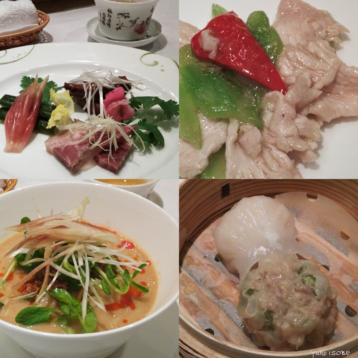 中華くるみ菓子_a0169924_22312970.jpg