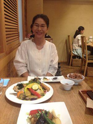 マクロ美に巡り会う日本滞在記_f0095325_22221140.jpg