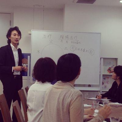 マクロ美に巡り会う日本滞在記_f0095325_2222248.jpg
