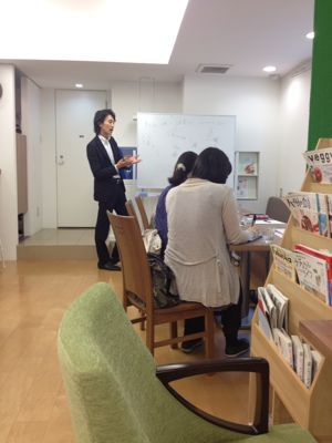 マクロ美に巡り会う日本滞在記_f0095325_22222619.jpg