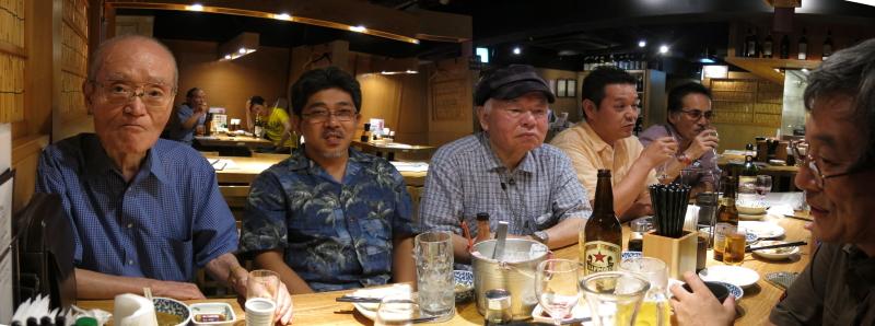 第357回 大阪手作りカメラクラブ例会_d0138130_8374572.jpg
