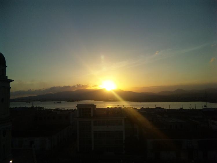blog;今週の予定~海の日のワークショップまで~_a0103940_07532747.jpg