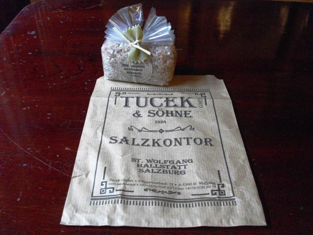 Salzburg souvenir_e0230141_20244100.jpg