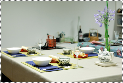 アジアを旅するように -アジアンテイストで楽しむテーブル ~ブラッシュアップクラス_d0217944_22594672.png