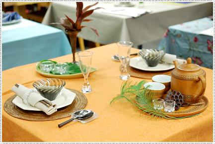 アジアを旅するように -アジアンテイストで楽しむテーブル ~ブラッシュアップクラス_d0217944_23553129.png