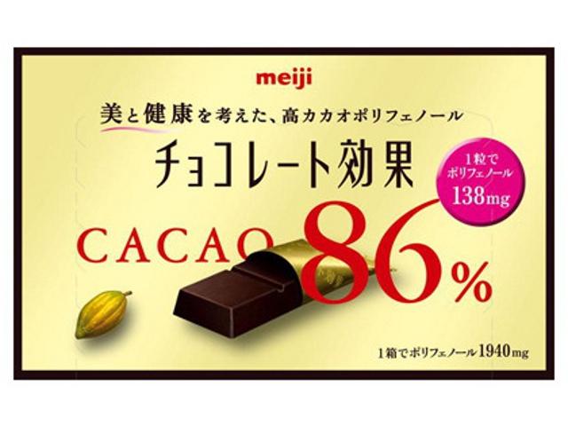 チョコレートが脚を救う_b0102247_21221266.jpg