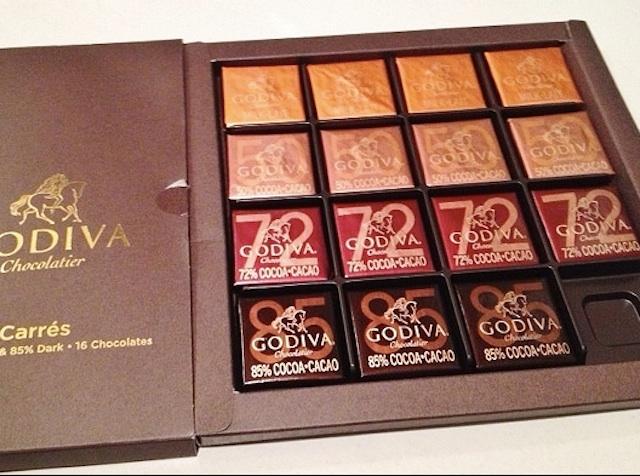 チョコレートが脚を救う_b0102247_2139933.jpg