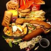 過食嘔吐について_f0337851_11494939.jpeg
