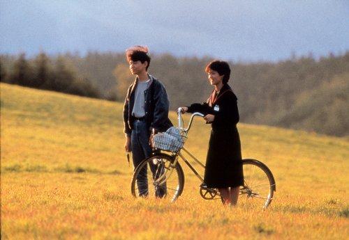 ... 東京に一人旅に来ていて購入 : 東京 自転車屋 原宿 : 自転車屋