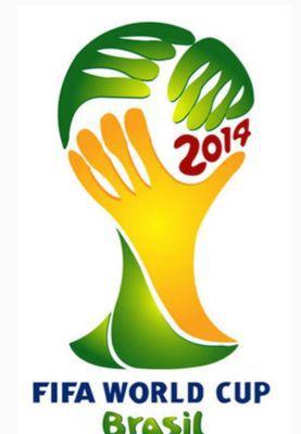 design サッカーW杯♪_a0165160_6455175.jpg