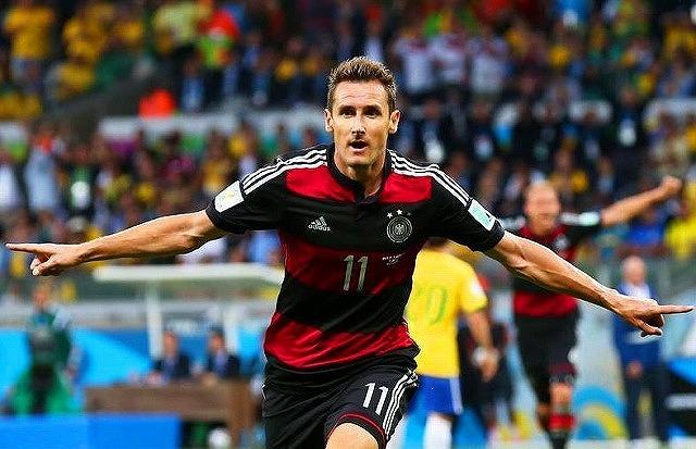<2014年7月16日>サッカーW杯2014(ブラジル大会)総括レビュー:【前編】_c0119160_5145841.jpg
