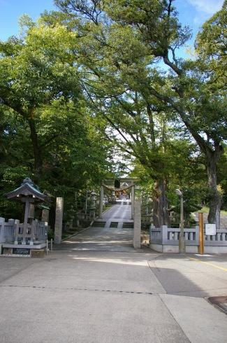続:金澤ふうライフ2日目/こまちなみ保存地区、大野町_f0348078_20420269.jpg