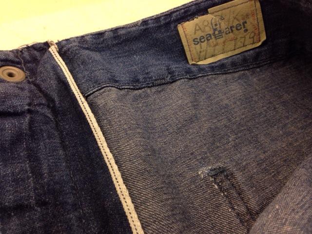 7月16日(水)大阪店ヴィンテージ入荷!#3 VintageMilitary編!!(大阪アメ村店)_c0078587_1234168.jpg