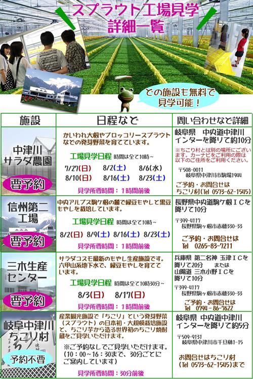 夏休みの自由研究_d0063218_14321343.jpg