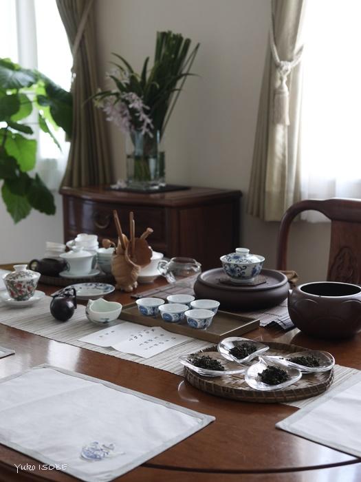 7月のおもてなしの中国茶レッスン_a0169924_21544526.jpg