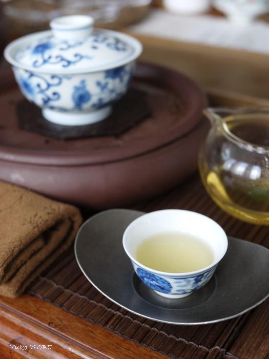 7月のおもてなしの中国茶レッスン_a0169924_21574188.jpg