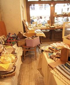 1 day shop お礼_b0178631_11434539.jpg
