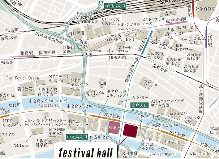幹事下見ランチ会 & パッチワーク & お菓子の袋_a0084343_1133528.jpg