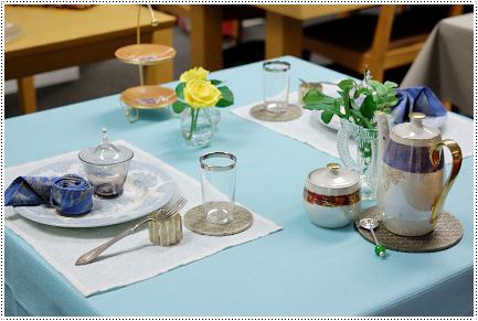 アジアを旅するように -アジアンテイストで楽しむテーブル ~ブラッシュアップクラス_d0217944_0174374.png