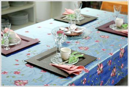 アジアを旅するように -アジアンテイストで楽しむテーブル ~ブラッシュアップクラス_d0217944_0223136.png
