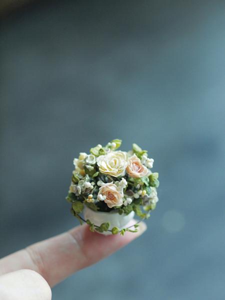 miniature*  Flower_e0172847_1549445.jpg