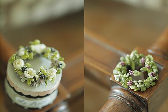 miniature*  Flower_e0172847_9352556.jpg