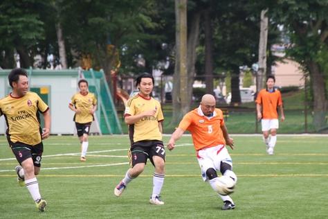 「市民1人1スポーツ」を目指し、地区対抗の体育大会を開催_f0237658_15482133.jpg