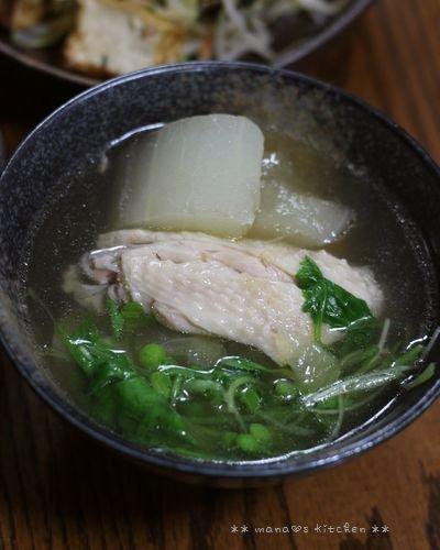 ナポリタンとCOOLサラダ ☆ 美味しい 鯖 カン♪_c0139375_12225428.jpg