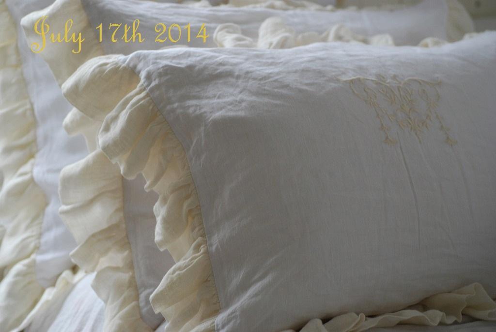 b0175400_17221894.jpg