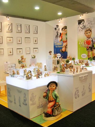 2014 international lifestyle展_a0053417_2042312.jpg