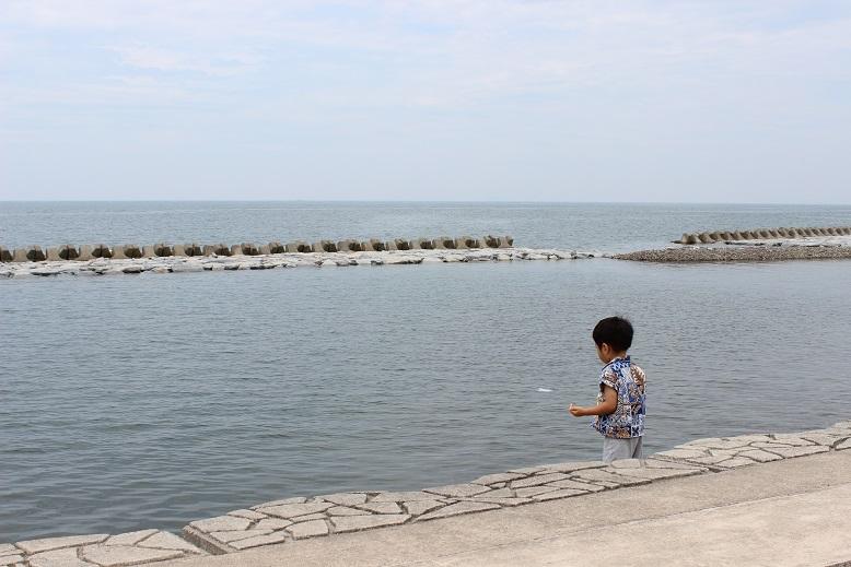 写真展+新居浜市探索_f0191324_945214.jpg